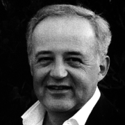 Omnivert Maurizio Brescacin